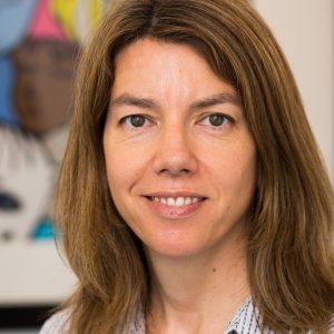 Marie Varney